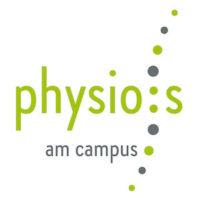 Physios am Campus